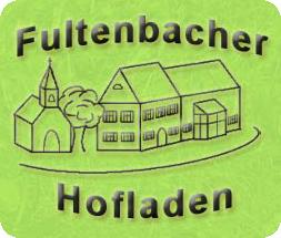 Fultenbacher Hofladen